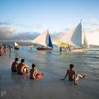 Filipiny_Boracay_plaze, DSC_2409