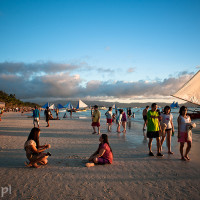 Filipiny_Boracay_plaze, DSC_2413