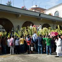 Filipiny_Niedziela_Palmowa, DSC_3274