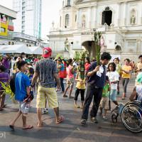 Filipiny_Niedziela_Palmowa, DSC_3375