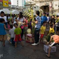 Filipiny_Niedziela_Palmowa, DSC_3406