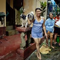Filipiny_Manila_ludzie, DSC_3412