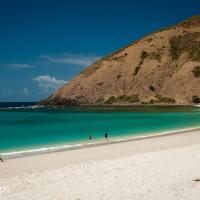 Indonezja_Lombok_Kuta_plaze_Mawun_Beach, DSC_3446