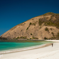 Indonezja_Lombok_Kuta_plaze_Mawun_Beach, DSC_3461