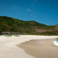 Indonezja_Lombok_Kuta_plaze_Mawun_Beach, DSC_3471