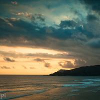 Indonezja_Lombok_Kuta_plaze, DSC_3521