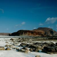 Indonezja_Lombok_Kuta_plaze_Tanjung_Aan, DSC_3710