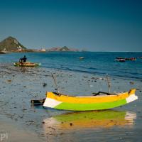 Indonezja_Lombok_Kuta_plaze, DSC_3764