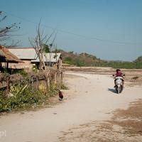 Indonezja_Lombok_Kuta_plaze, DSC_3881