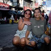 Filipiny_Manila_quiapo, DSC_4003