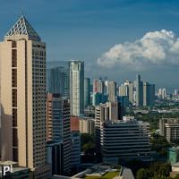 Filipiny_Manila_makati, DSC_9441