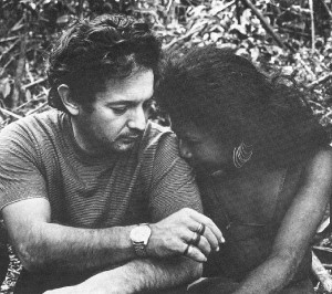 Manuel-Elizalde-with-Balayem