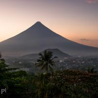 Filipiny_wulkan_Mayon, DSC_5070