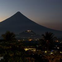 Filipiny_wulkan_Mayon, DSC_5082