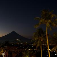 Filipiny_wulkan_Mayon, DSC_5084