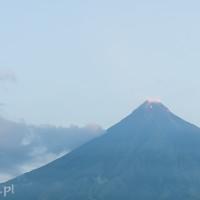 Filipiny_wulkan_Mayon, DSC_5103
