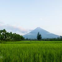 Filipiny_wulkan_Mayon, DSC_5108