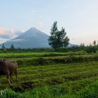 Filipiny_wulkan_Mayon, DSC_5121