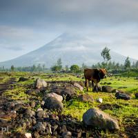 Filipiny_wulkan_Mayon, DSC_5214