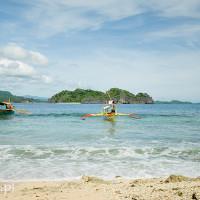 Filipiny_Caramoan, DSC_5377