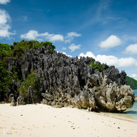 Filipiny_Caramoan, DSC_5400