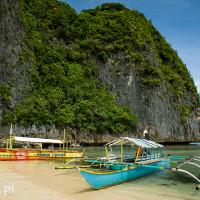 Filipiny_Caramoan, DSC_5478