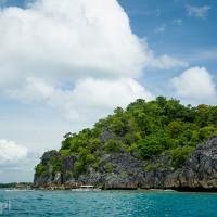 Filipiny_Caramoan, DSC_5554
