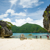 Filipiny_Caramoan, DSC_5619