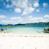 Filipiny_Caramoan, DSC_5858