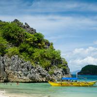 Filipiny_Caramoan, DSC_5864
