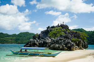 Filipiny_Caramoan, DSC_5902