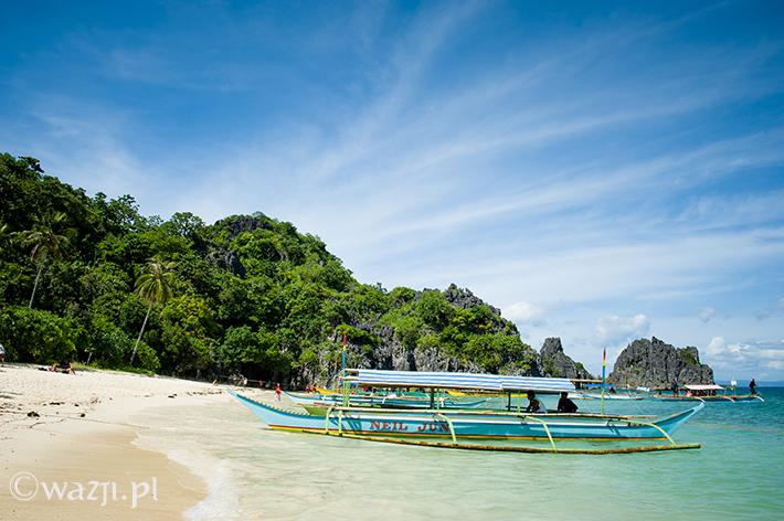 Filipiny_Caramoan, DSC_5914