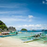 Filipiny_Caramoan, DSC_5920