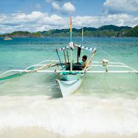 Filipiny_Caramoan, DSC_5926