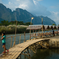 Laos_Vang_Vieng, DSC_5758