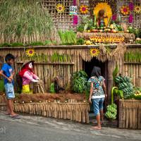 Filipiny_fiesta_Pahiyas, DSC_8113