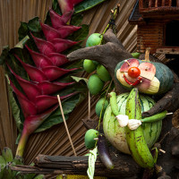 Filipiny_fiesta_Pahiyas, DSC_8156