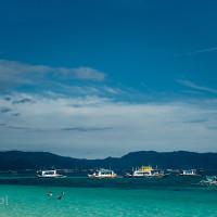 Filipiny_Boracay_plaza, DSC_8234