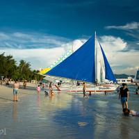 Filipiny_Boracay_plaza, DSC_8272