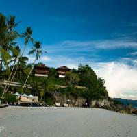 Filipiny_Boracay_plaza, DSC_8278