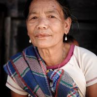 Filipiny_Philippines_Kalinga_ludzie, DSC_0004