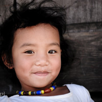 Filipiny_Philippines_Kalinga_ludzie, DSC_0029