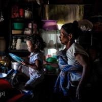 Filipiny_Philippines_Kalinga_zdjecia, DSC_0038