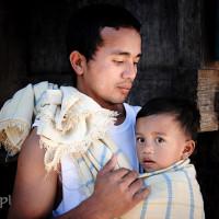 Filipiny_Philippines_Kalinga_ludzie, DSC_0058