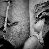 Filipiny_Kalinga_tattoo, DSC_0225
