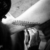 Filipiny_Kalinga_tattoo, DSC_0299