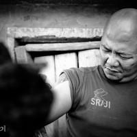Filipiny_Kalinga_tattoo, DSC_0305