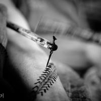 Filipiny_Kalinga_tattoo, DSC_0312