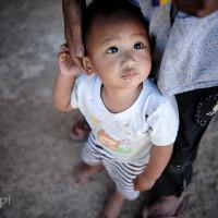 Filipiny_Philippines_Kalinga_ludzie, DSC_0596