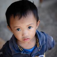 Filipiny_Philippines_Kalinga_ludzie, DSC_0615